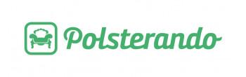 Polsterando GmbH