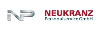 Jobs von Neukranz Personalservice GmbH