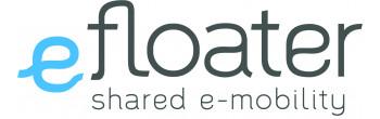 Jobs von e-floater