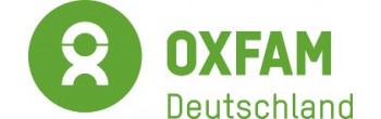 Jobs von Oxfam Berlin