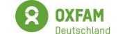 Karriere bei Oxfam Berlin