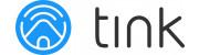 Karriere bei tink GmbH