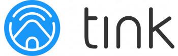 Jobs von tink GmbH