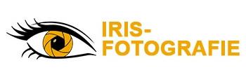 Jobs von IRIS-FOTOGRAFIE by Karl Zenker