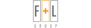 Jobs von F+L Group
