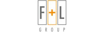 F+L Group
