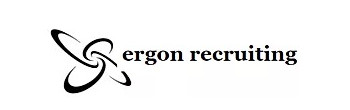 Jobs von ergon recruiting by Ergon Services Ltd.