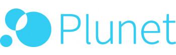Jobs von Plunet GmbH