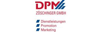 DPM Zöschinger GmbH
