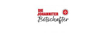 Jobs von Johanniter-Fördererservice GmbH