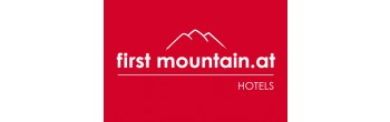 First Mountain Hotels GmbH