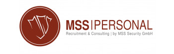MSS Security GmbH