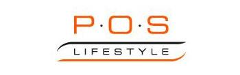 Jobs von POS lifestyle GmbH