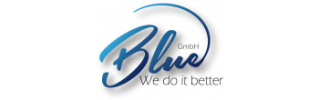 Jobs von Marketingbüro Blue GmbH