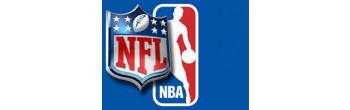 Startup US- Sportshop NFL