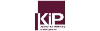 KIP GmbH – Agentur für Marketing & Promotion
