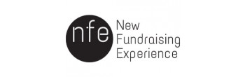 Jobs von NFE New Fundraising Experience - BERLIN
