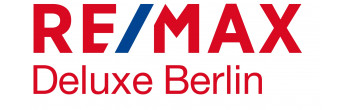 Jobs von RE/MAX Deluxe Berlin