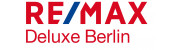 Karriere bei RE/MAX Deluxe Berlin