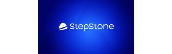 Jobs von StepStone Deutschland GmbH