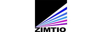 Jobs von 21st M. AG (Zimtio)