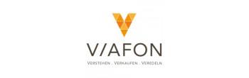 Jobs von VIAFON GmbH