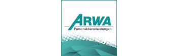 Jobs von ARWA Personaldienstleistungen GmbH