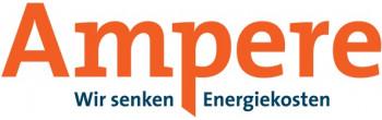 Jobs von Ampere Aktiengesellschaft