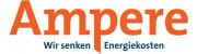 Karriere bei Ampere Aktiengesellschaft