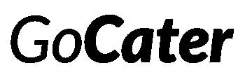 GoCater