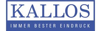Kallos Verlag & Versand GmbH