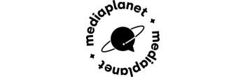 Jobs von Mediaplanet Verlag