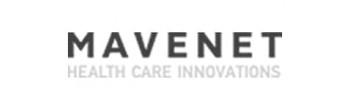 Jobs von MAVENET GmbH