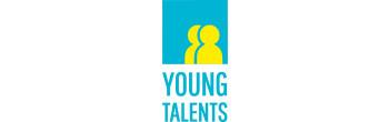 Jobs von Young Talents GmbH