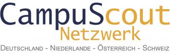 Jobs von Campus Scout Netzwerk GmbH & Co. KG