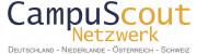 Karriere bei Campus Scout Netzwerk GmbH & Co. KG
