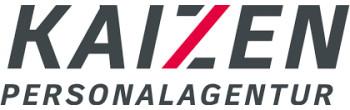 Jobs von KAIZEN Perosnalagentur GmbH
