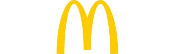 Jobs von McDonald's Restaurants