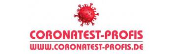 Jobs von Coronatest-Profis