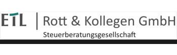 ETL Rott und Kollegen GmbH