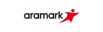 Jobs von Aramark GmbH