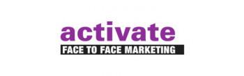 Jobs von Activate Promotion