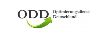 Optimierungsdienst Deutschland