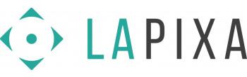 LAPIXA GmbH