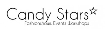 Candy Stars Model- und Eventagentur