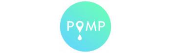 Pomp Fuel