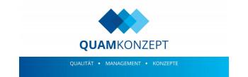 QuamKonzept GmbH