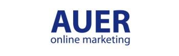 Auer Online Marketing