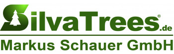 Markus Schauer GmbH