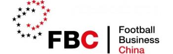 FBC GmbH